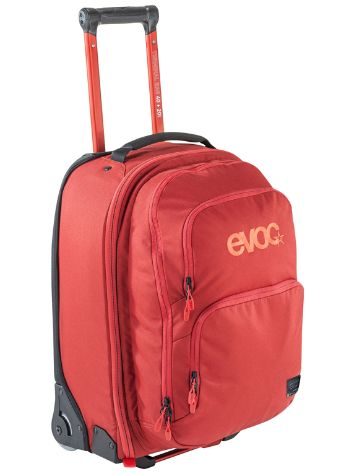 Evoc Terminal 40L + 20L Travel Bag