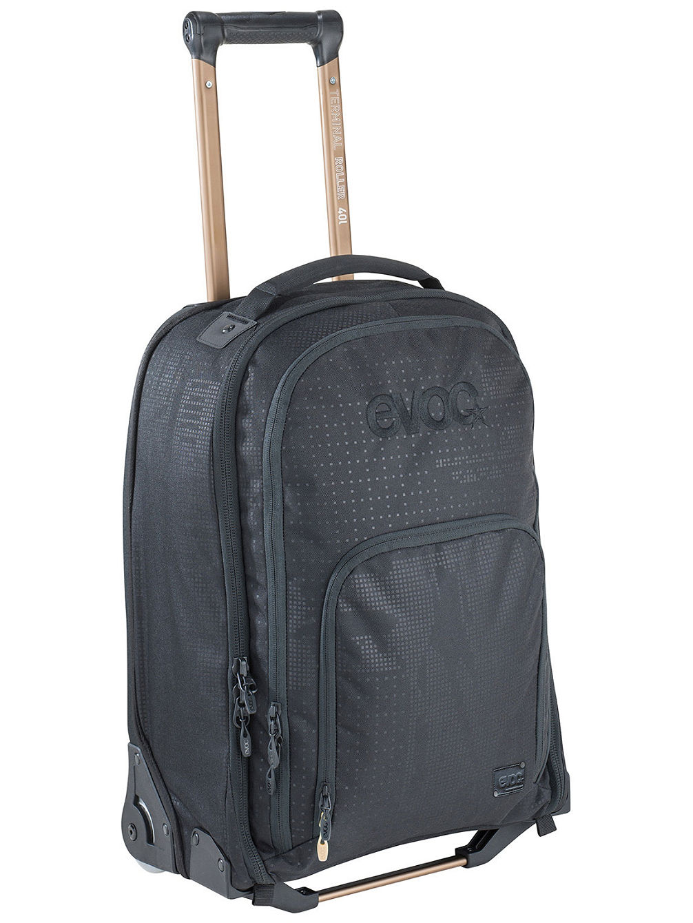 Terminal Roller 40L Travelbag