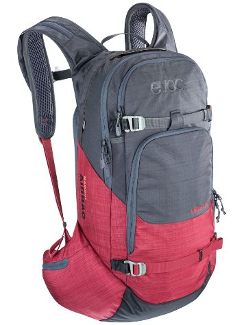 Evoc Line R.A.S. 20L Backpack