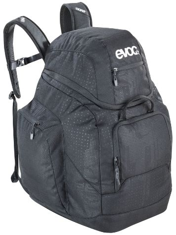 Evoc 60L Helmet Boot Bag