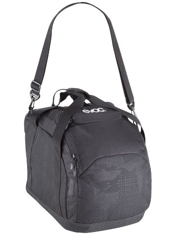 Evoc 35L Helmet Boot Bag