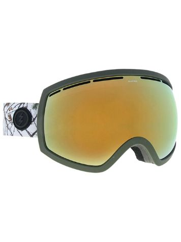Electric EG2 Country Goggle