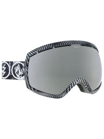 Electric EG2 Volcom Collab Goggle