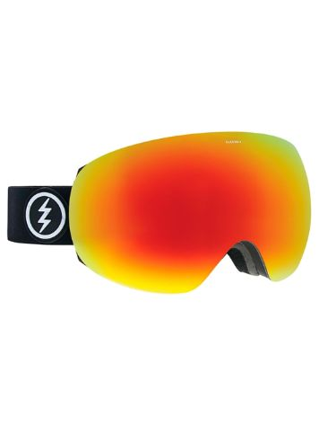 Electric EG3 Matte Black Goggle