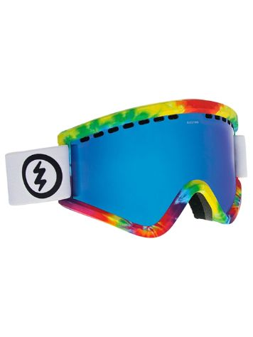 Electric EGV Loose Goggle
