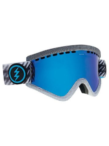 Electric EGV Mist Goggle