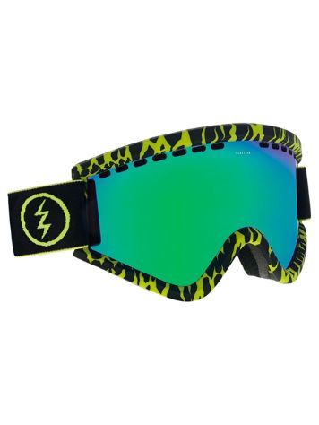 Electric EGV Sketch Goggle