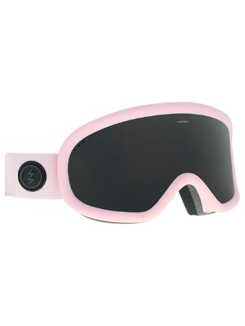 Electric Charger Pink Goggle