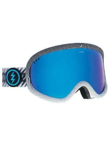 Electric Charger XL Mist Goggle