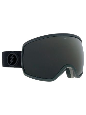 Electric EGG Murked Goggle