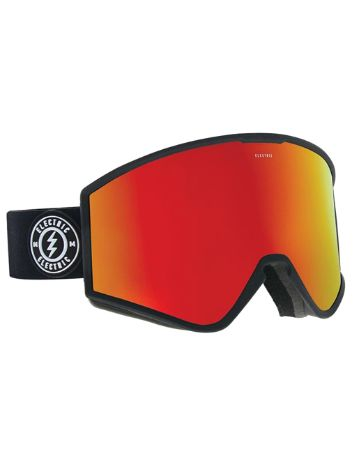 Electric Kleveland English Goggle