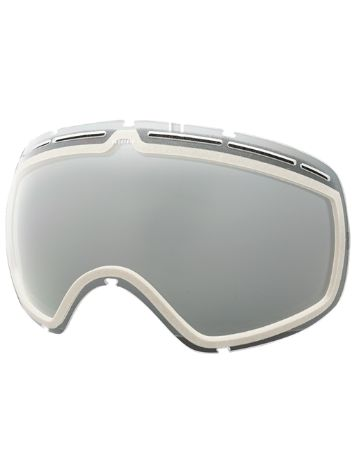 Electric EG2 clear Lens
