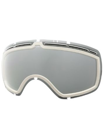 Electric EG2.5 clear Lens