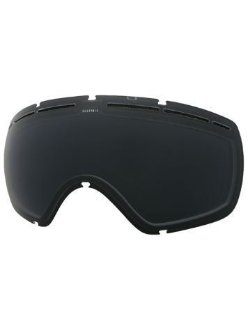 Electric EG2.5 grey polarized Lens