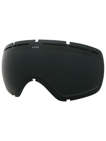 Electric EG.5 jet black Lens
