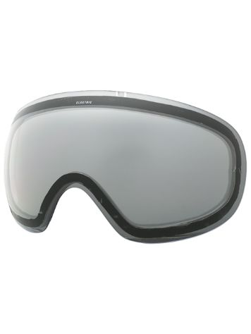 Electric EG3.5 clear Lens