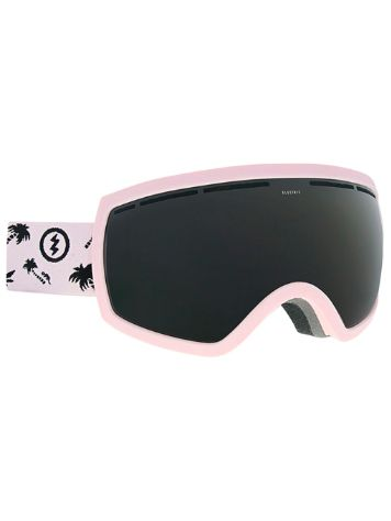 Electric EG2.5 Possy Pink Goggle