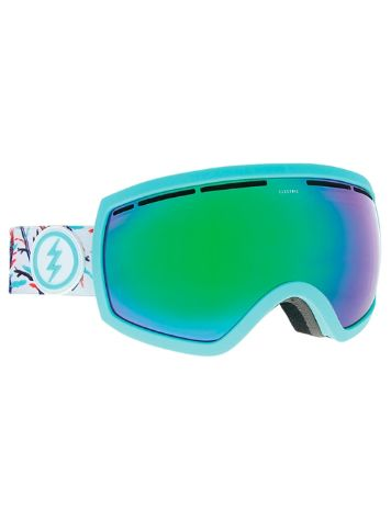 Electric EG2.5 Forest Gafas de Ventisca