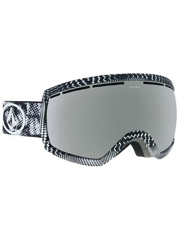 Electric EG2.5 Volcom Collab Goggle