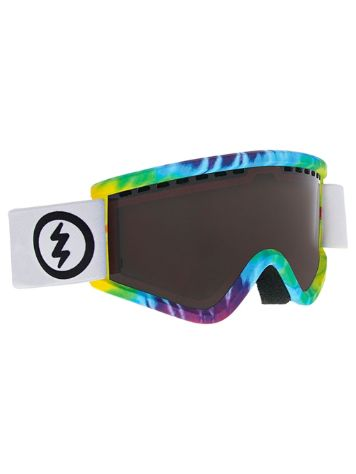 Electric EGV.K Loose Youth Goggle