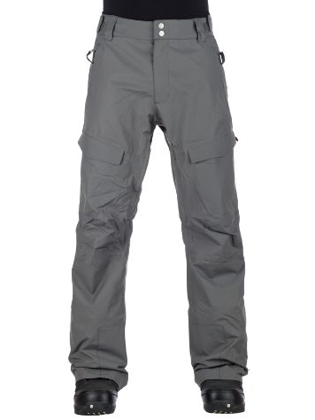 WearColour Tilt Pants