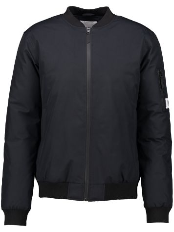 WearColour Bore Bomber Trainingsjacke