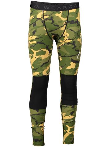 WearColour Guard Tech Pants