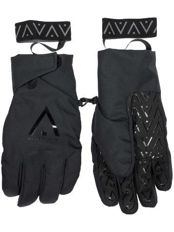 WearColour Rider Gloves