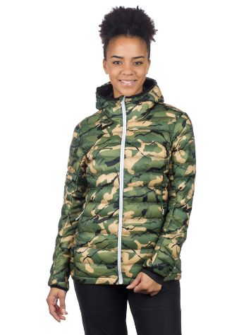 WearColour Cub Jacke