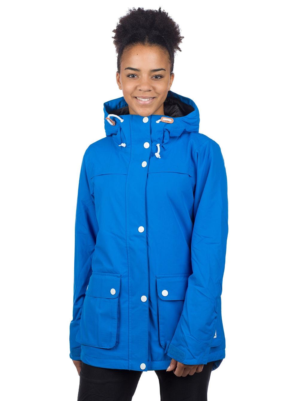 Buy WearColour Ida Jacket online at blue-tomato.com c85324c3bb