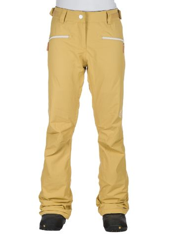 WearColour Cork Pantalones