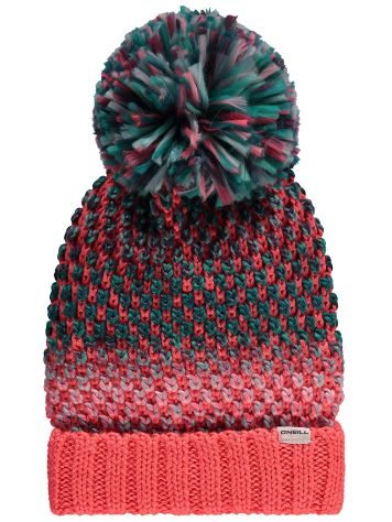 O'Neill Crescent Wool Mix Bonnet