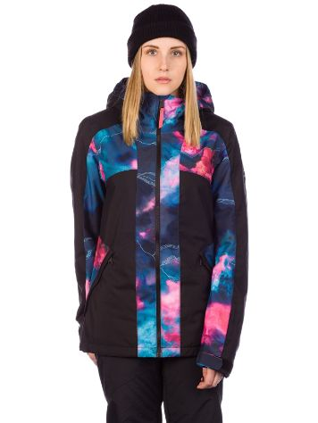 O'Neill Allure Jacket