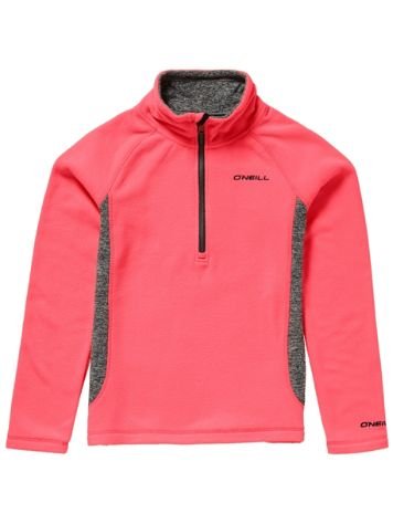 O'Neill Slope Hz Fleece pullover meisjes