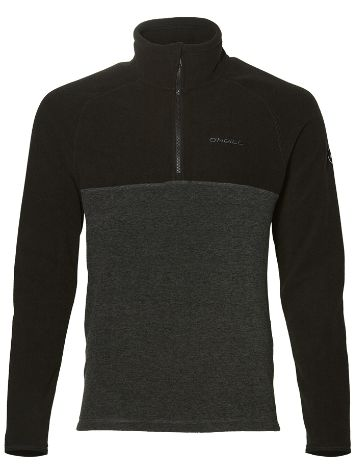 O'Neill Ventilator Hz Fleece Pullover