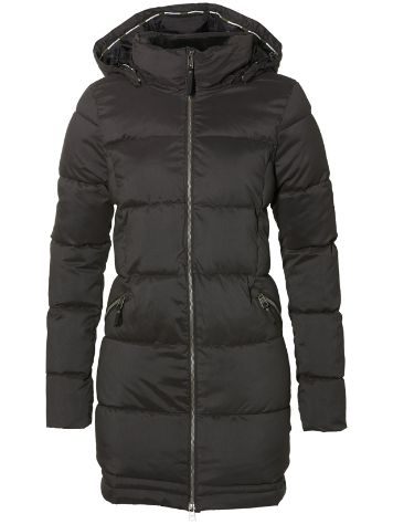 3ea62a2ecd7cb O'Neill Fleece Jackets in our online shop | Blue Tomato
