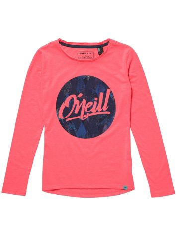 O'Neill Mountain Gaze T-shirt meisjes