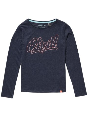 O'Neill Night View Camiseta niñas