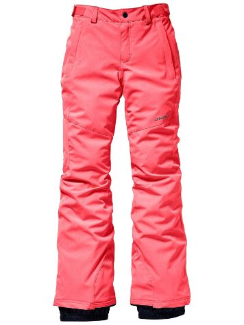 1eb3a3e7c3d O'Neill Snowboard Pants in our online shop   Blue Tomato