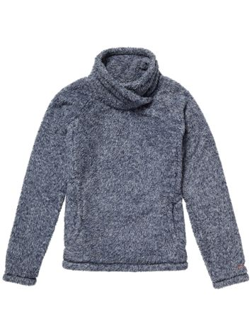 O'Neill Wooly Fleece Pullover