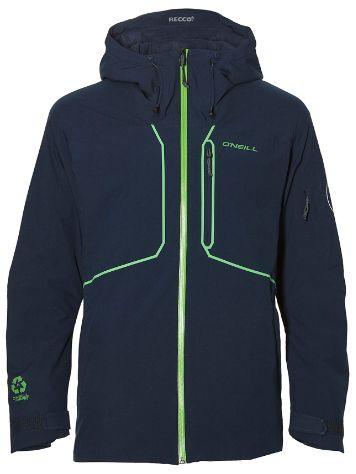 49df46d1e6 O'Neill Snowboard Jackets in our online shop | Blue Tomato