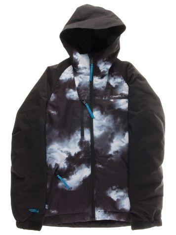 029c3301d18a9 Abbigliamento snowO Neill per Bambino nel nostro negozio online ...