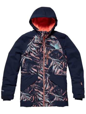 O'Neill Gloss Jacket
