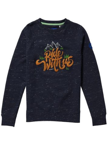 O'Neill The Ride Sweater
