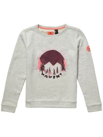 O'Neill In The Moment Sweater meisjes