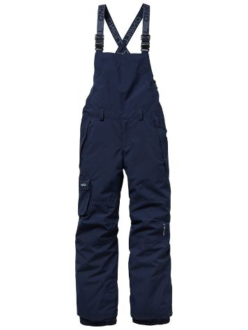 O'Neill Bib Pants Boys