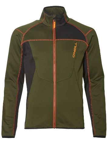 O'Neill Tuned Fleecejacke