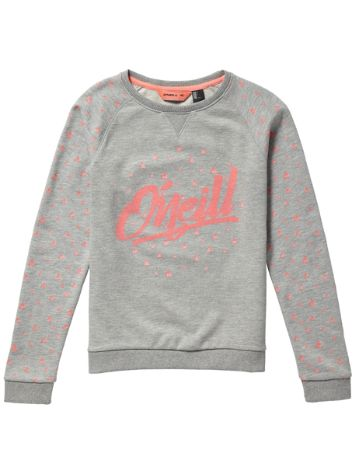 O'Neill Mountan Chase Sweater Girls
