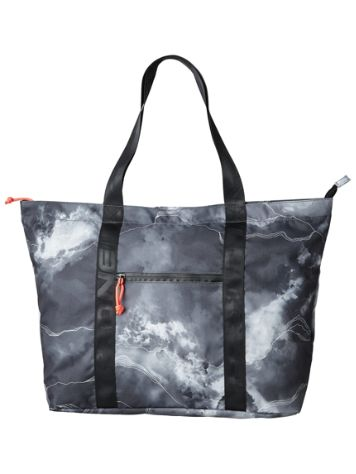 O'Neill Graphic Tote Handtasche