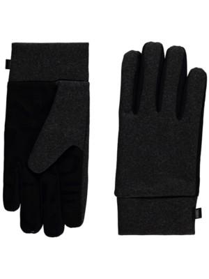 Handschuhe für Frauen - O'Neill Everyday Softshell Gloves  - Onlineshop Blue Tomato